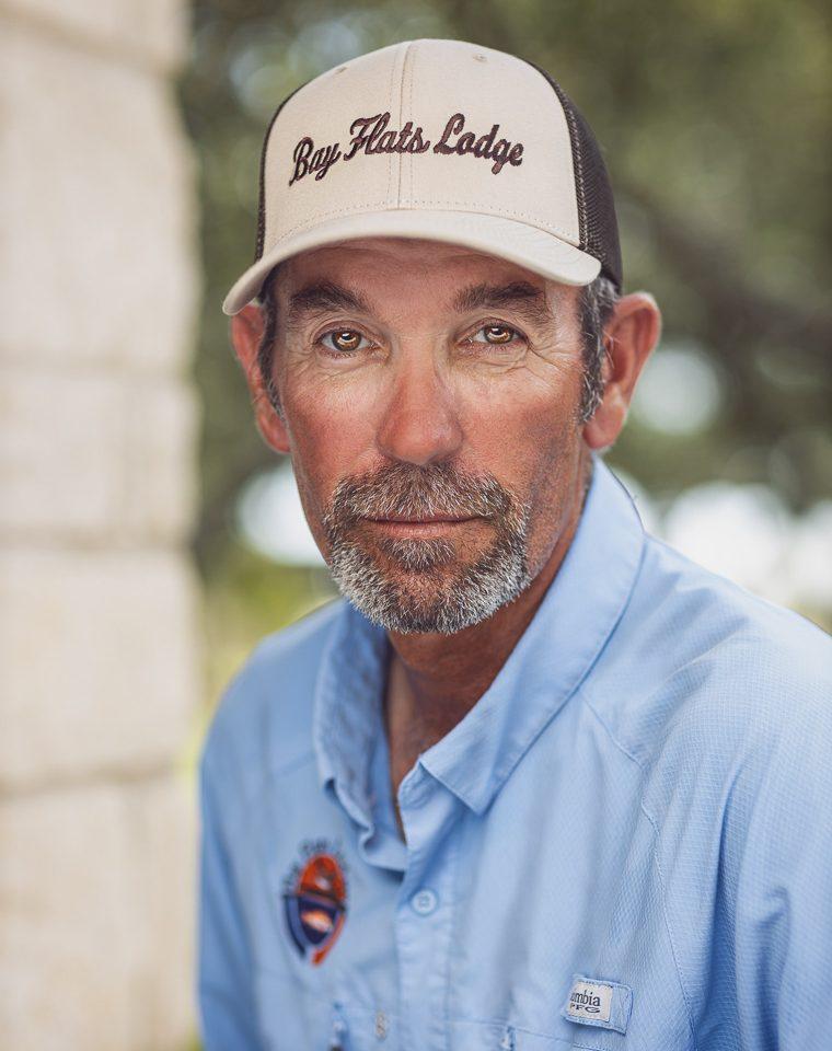 Bay Flats Lodge Staff | Texas Hunting And Fishing Lodge