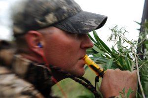 Texas Coast Duck Hunting   Bay Flats Lodge Texas   Texas Duck Hunting